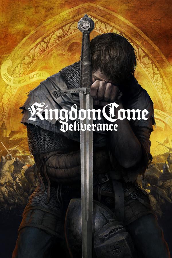 Kingdom Come: Deliverance Royal Edition (SKIDROW-72GB)