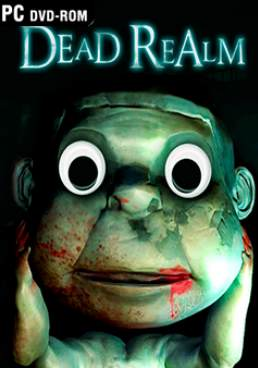 Dead Realm PC Full Español