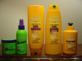 Garnier Fructis Triple Nutrition Curl Nourish Collection out of box.jpeg