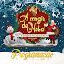 Programação a Magia do Natal em Garanhuns, PE