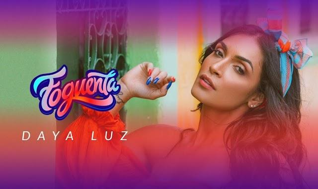 Daya Luz lança nova música e conta novidades em entrevista para o Indieoclock