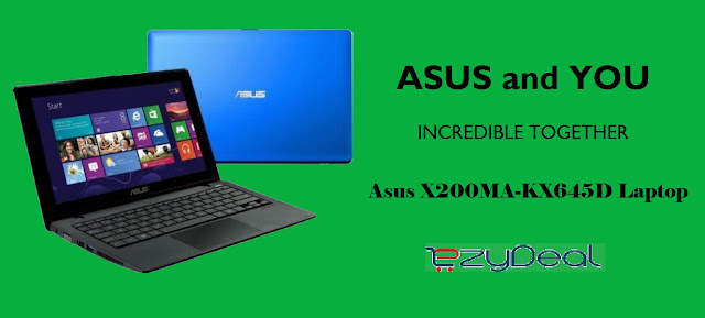 http://www.ezydeal.net/product/Asus-X200MA-KX645D-Laptop-Intel-Celeron-Dual-Core-N2840-2Gb-Ram-500Gb-Hdd-11-6-Inch-DOS-Blue-Notebook-laptop-product-28674.html