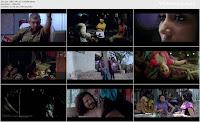 [18+] Taan 2014 Bengali Movie 720p HDRip Screenshot