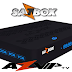 SATBOX VIVO X+ PLUS NOVA ATUALIZAÇÃO V2.124 - 06/03/2018