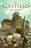 http://lecturasmaite.blogspot.com.es/2015/09/novedades-septiembre-el-castillo-de.html