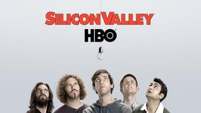 Suivre la saison 4 de Silicon Valley sans attendre sur HBO Now