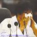أربعة أيام عصيبة في حكم القذافي