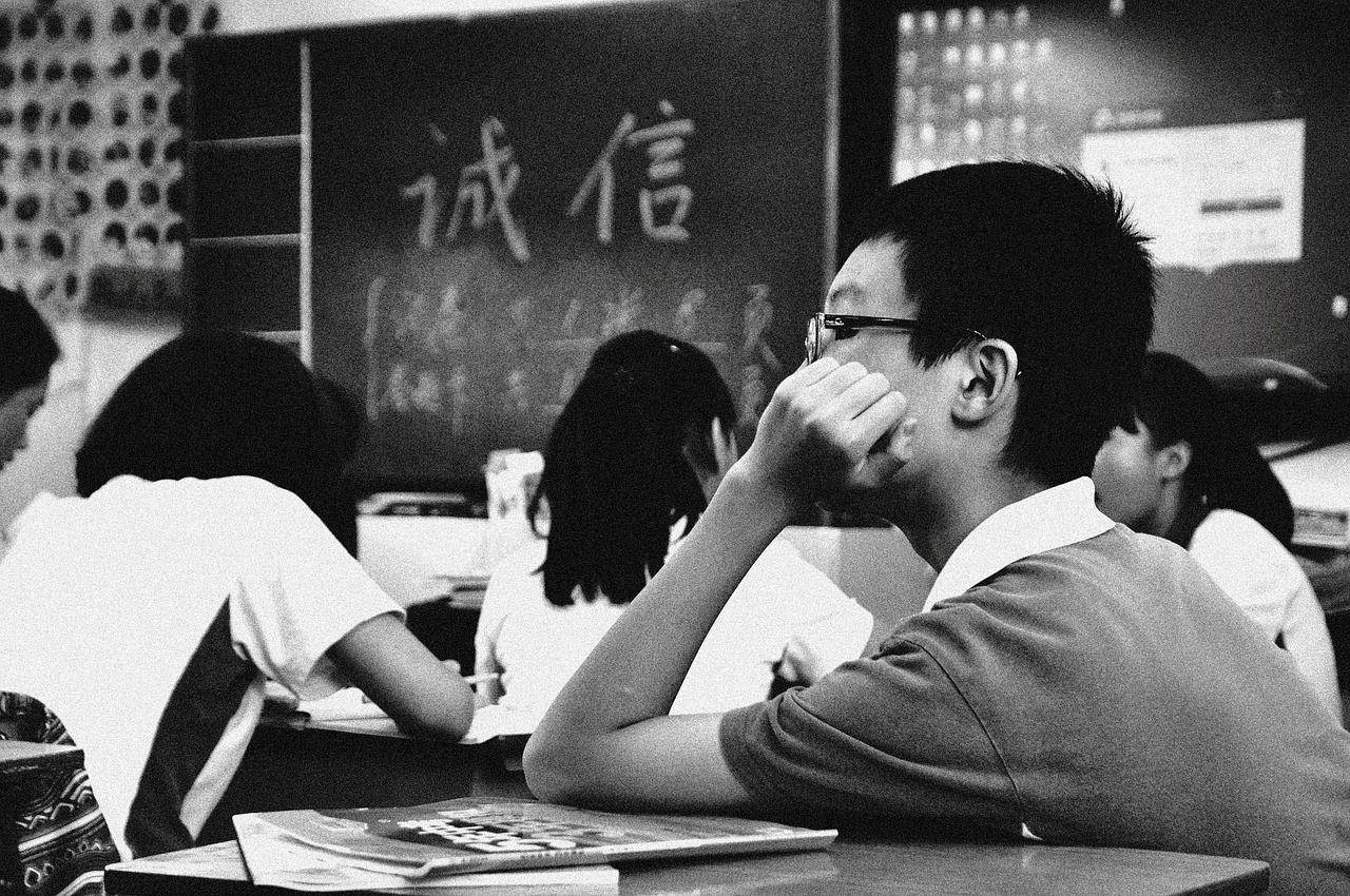 क्लास टॉपर्स सफल क्यों नहीं होते? Motivational Article for Last Bench Students in Hindi