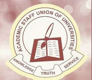 http://www.daintytechlink.com/2017/09/asuu-suspends-strike.html