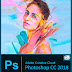 Download Free Photoshop CC 2018 For Life time