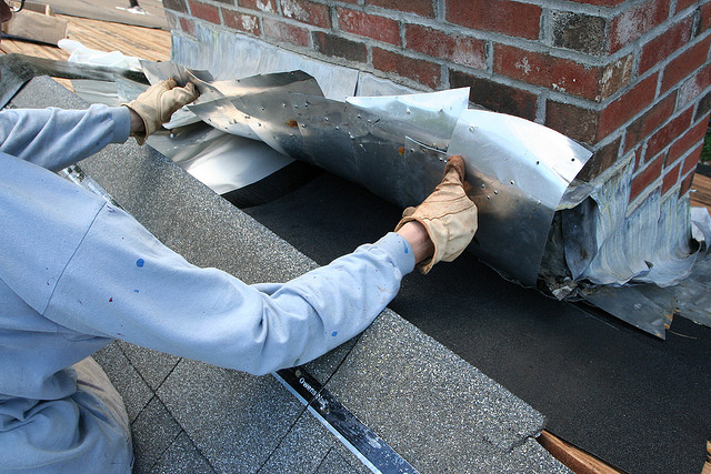 7 Decor Mistakes To Avoid In A Small Home: 6 Roof Repair Mistakes To Avoid