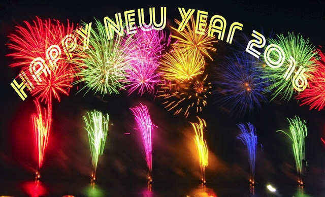 happy new year dp for whatsapp wallpapers messages