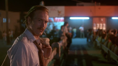 William Hurt - Body Heat (1981)