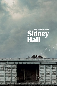 Watch The Vanishing of Sidney Hall Online Free in HD