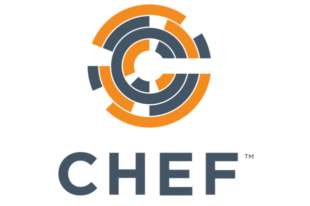 How to Configure Chef Server in Centos 7