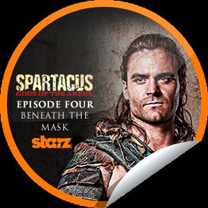 spartacus movie in hindi