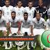 Nhận định Algeria vs Mali, 1h00 ngày 17/6 (Giao hữu quốc tế)