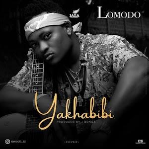 Download Audio   Lomodo - Ya Khabibi