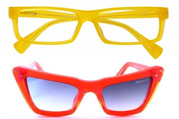sitio de buena reputación 148aa 90381 El blog del gran Uribe: Las gafas más caras del mundo
