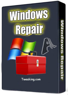 Windows Repair Portable