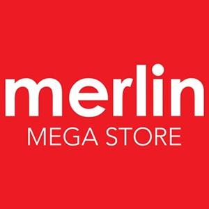 Hoje tem Talk Show da Merlin Vídeo