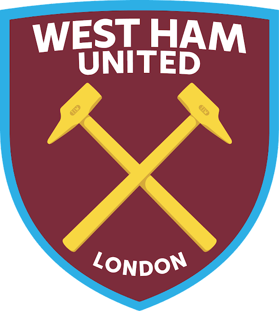 download logo west ham united fc svg eps png psd ai vector color free #westham #logo #flag #svg #eps #psd #ai #vector #football #free #art #vectors #country #icon #logos #icons #sport #photoshop #illustrator #England #design #web #shapes #button #club #buttons #apps #app #science #sports