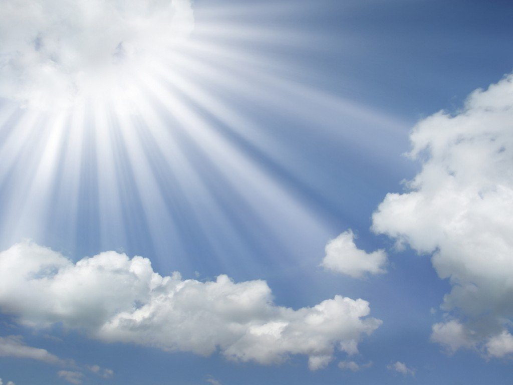 Wellness for Life: Sun Ray Therapy