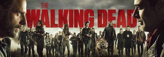 the walking dead season 8 episode 7 480p download