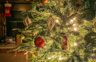 Emergencias en Navidad