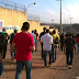 Justiça libera 682 detentos para passar a Páscoa com a família