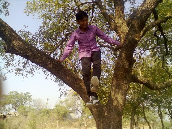 Aaj phir tum pe pyar aaya hai rimal amp salman - 3 8