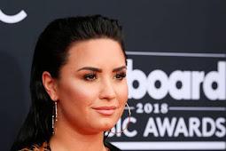 Penyanti Demi Lovato Terjerat Narkoba