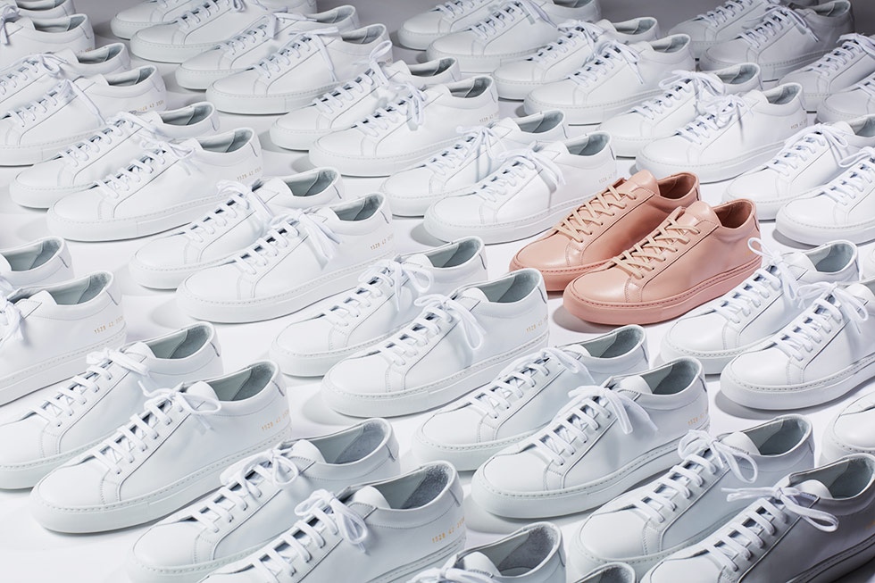 http://www.endclothing.com/brands/common-projects…
