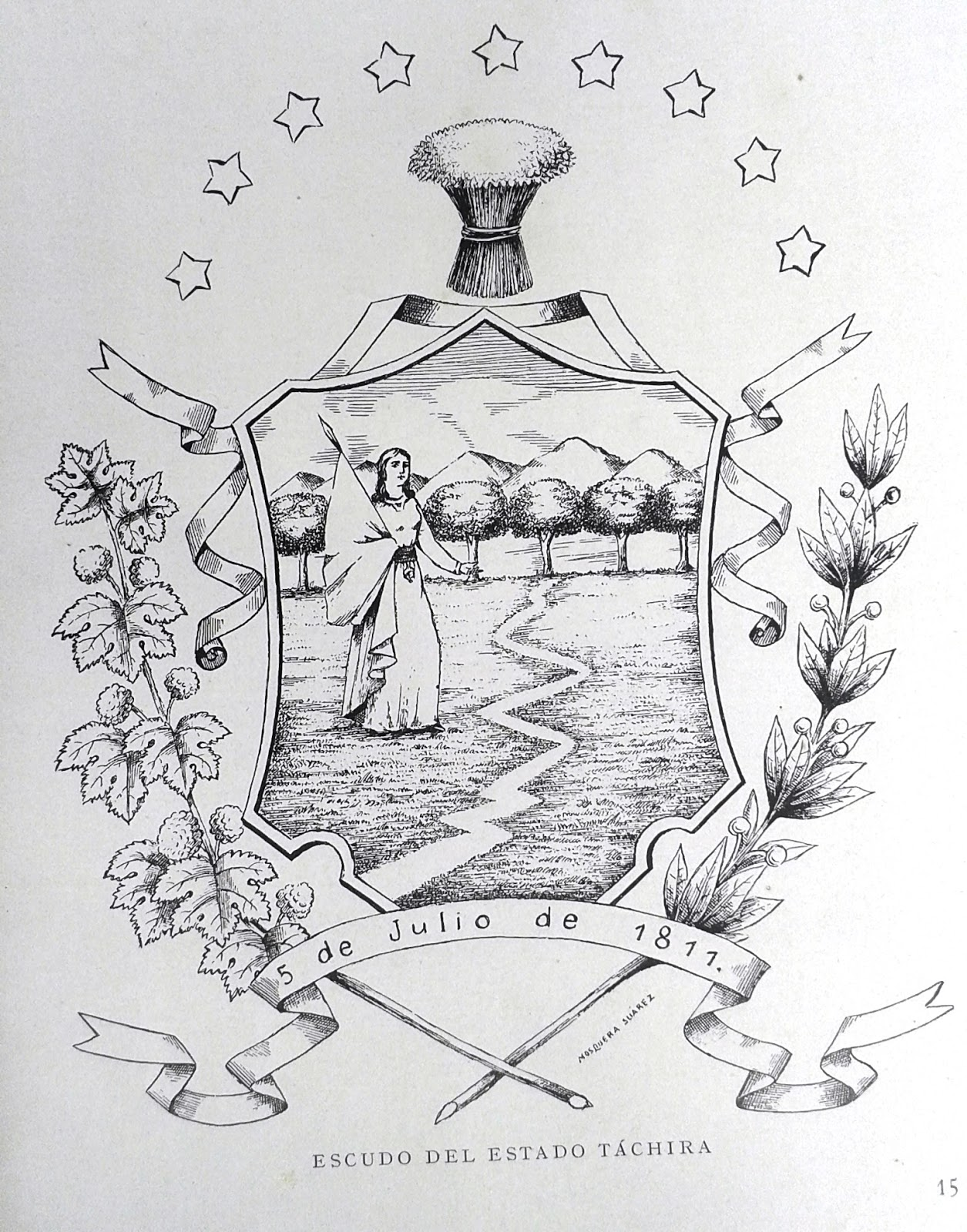 Lujoso Página Para Colorear Escudo En Blanco Inspiración - Dibujos ...