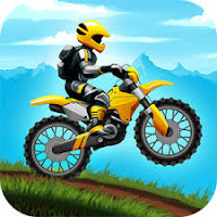 Download Fun Kid Racing Motocross APK Android