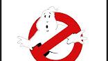 Extreme Ghostbusters Season 1 Episode 40