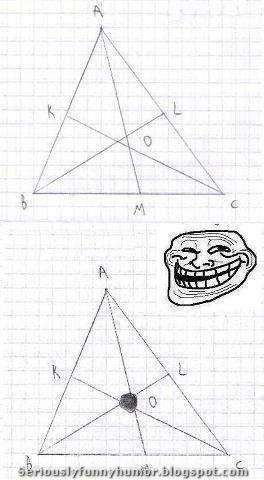 funny-triangle-drawings-troll-meme-face