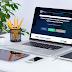 Facebeam: Η νέα πύλη Τηλεκπαίδευσης, Τηλεθεραπείας και Τηλεσυνεδρίας