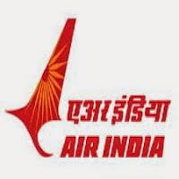 Air India Air Transport Service Limited-Security Agent