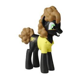 My Little Pony Black Cheese Sandwich Mystery Mini's Funko