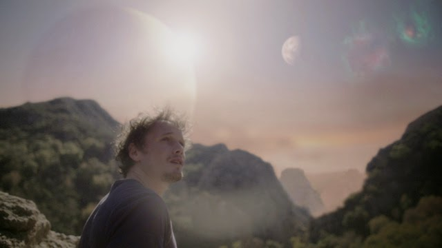 TV on the Web: Kate Mara, Anton Yelchin star in short  |Broken Bells After The Disco Kate Mara