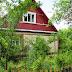 Продается жилой дом в д. Занарочь. Беларусь. 300м от озера Нарочь