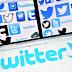 Falha de segurança expõe a senha de mais de 300 milhões de usuários do Twitter