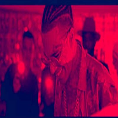 Elji Beatzkilla - Ride (Kizomba, Afro beat) 2018