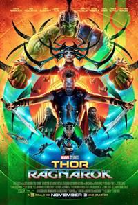 7 Film Superhero Terbaik 2017 yang Paling Keren dan Direkomendasikan