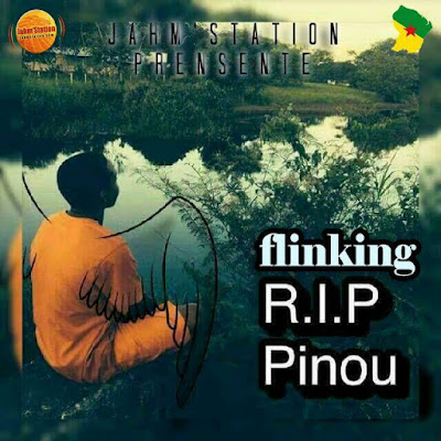 https://soundcloud.com/flinking-officielle/01-flinking-rest-in-peace
