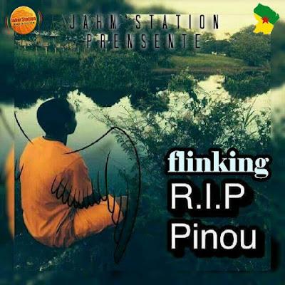 https://soundcloud.com/flinking-officielle/01-flinking-rest-in-peace