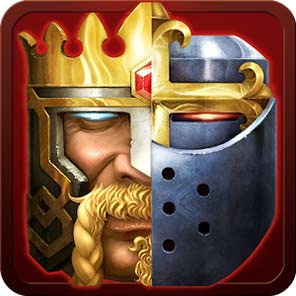 Clash of Kings 2.34.0 Apk Zip Download