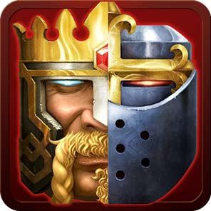 Clash of Kings 2.34.0 Apk Zip Download