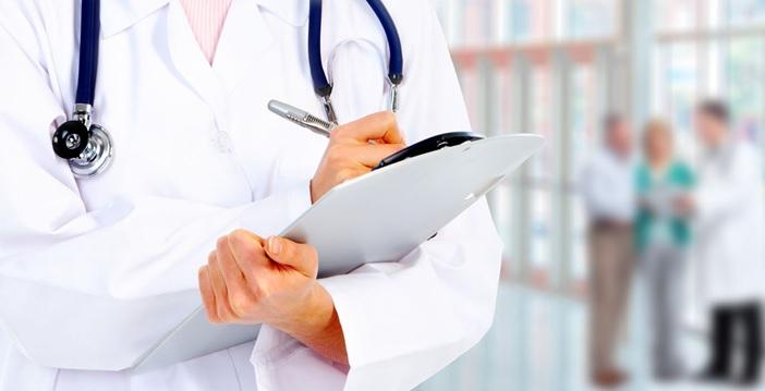 ¿Qué medicamentos son mejores para los trastornos de ansiedad?